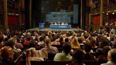 Pensar la Argentina y Latinoamérica entre dos Bicentenarios