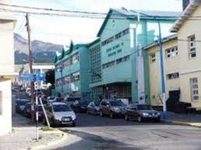 José Martí: Gobierno llamó a licitación para la refuncionalización del edificio