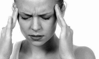 Reclaman que el tratamiento de cefalea sea cubierto por IOMA