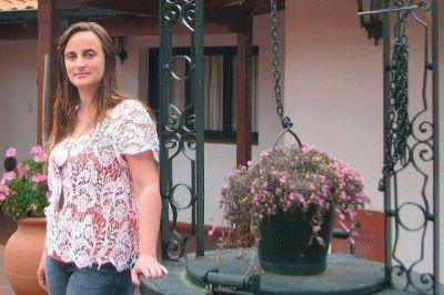 Marcela Passo solicita a Scioli urgente rescisiòn de contrato de concesiòn