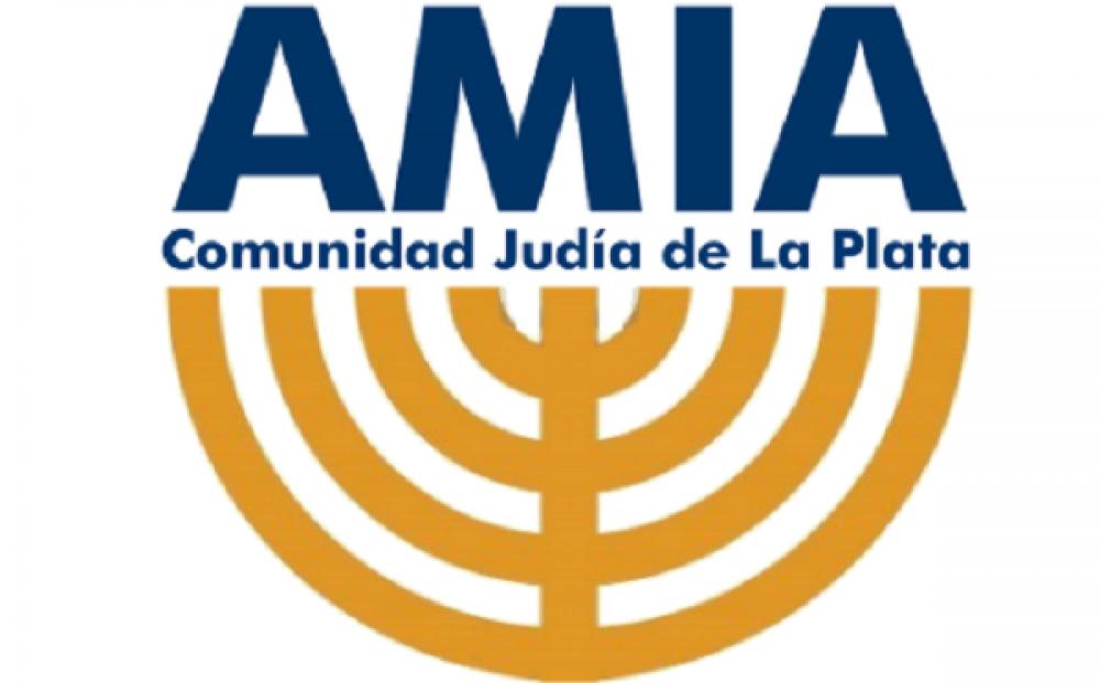 Conociendo las comunidades: La Plata