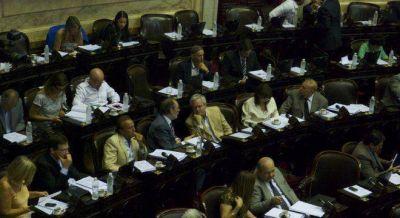 El Gobierno bloquea el ingreso del PRO a la agencia de telecomunicaciones