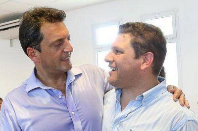 Tres de Febrero: Achilli convocó a debatir a todos los candidatos