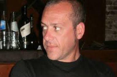 Nuevo pedido de Justicia a tres años de la desaparición de Fernando Lario
