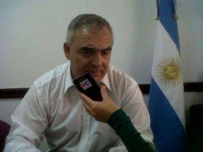 http://www.elsolquilmes.com.ar/imagenes/noticias/2015-07/1436174570D.jpg