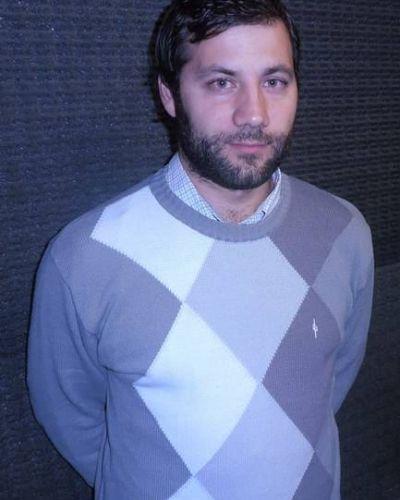 """""""La gestión de Pulti no solucionó ningún problema estructural"""""""