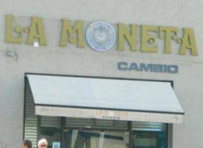 Piden la detenci�n y extradici�n del due�o de la financiera sospechada de lavar dinero en Tandil