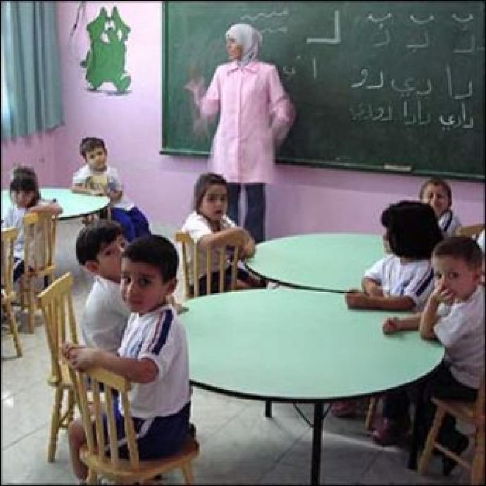 Las asociaciones musulmanas apoyan a los padres que exigen impartir clases de religión islámica