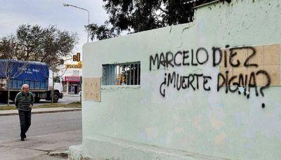 Muerte digna: el fallo no podría cumplirse en Córdoba