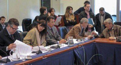 Diputados acordó un proyecto para obligar a los candidatos presidenciales a debatir