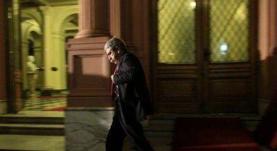 Preocupado por las encuestas, Aníbal quiere arruinar la caravana de Domínguez en La Matanza