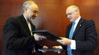 Memorándum con Irán: AMIA y DAIA recusan a dos jueces cercanos al oficialismo
