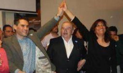 """""""En Chilecito triunfó la humildad por sobre la soberbia"""""""