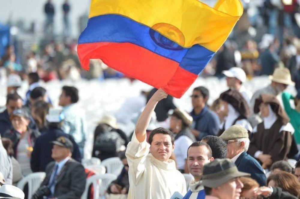 """""""Que Ecuador deje en el olvido represión, control desmedido y merma de libertades"""""""