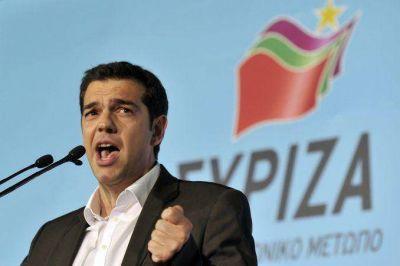 Grecia presentar� este mi�rcoles una esperada nueva propuesta a acreedores