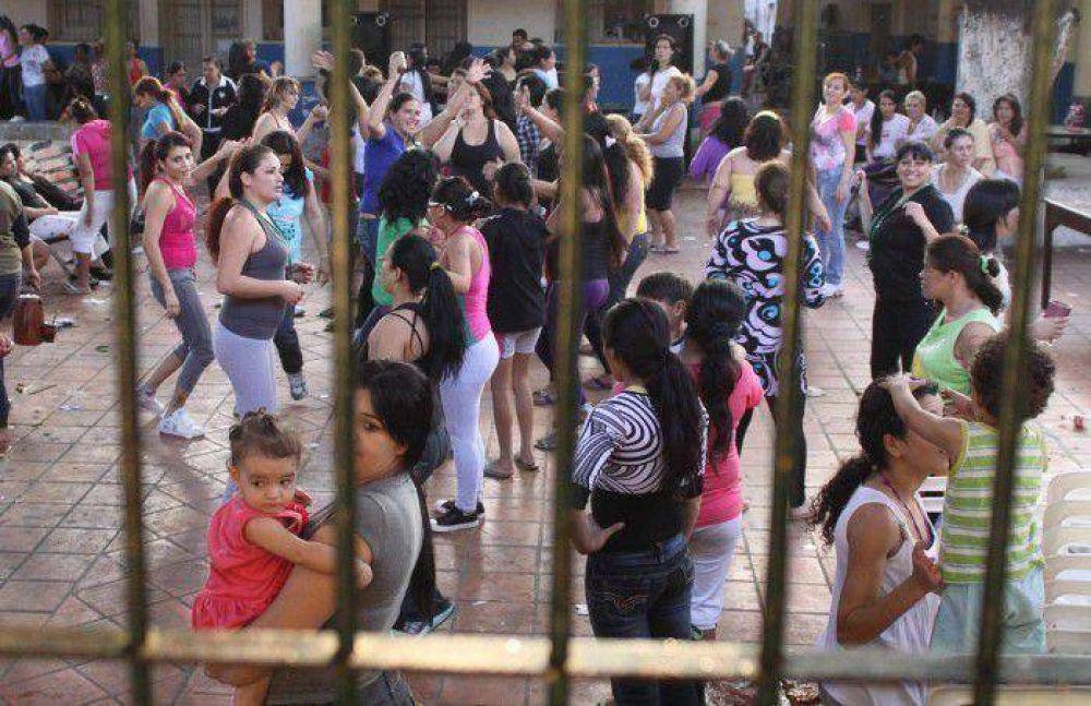 Caacupé será lugar de valoración de la figura de la mujer paraguaya