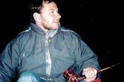 Aclaran que Marcelo Diez murió por neumonía horas después del fallo