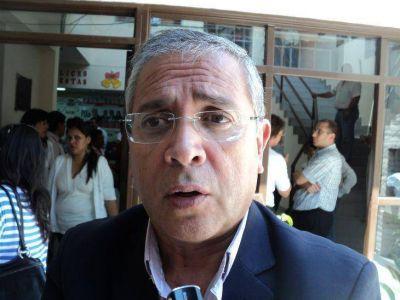 Lanzan moratoria por Faltas y Contravenciones en el municipio capitalino
