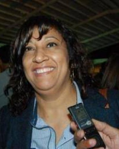 Histórico. Cinco municipios riojanos serán conducidos por mujeres