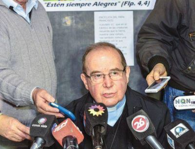 Muerte digna: la Iglesia cuestionó la sentencia de la Corte