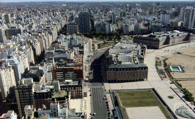 ¿Qué Mar del Plata quieren los candidatos?