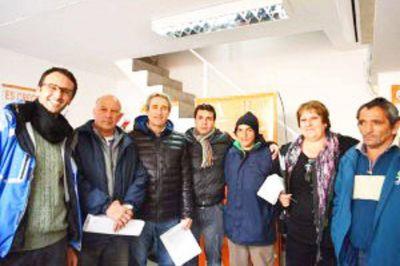 Pinamar: El Intendente Elizalde hizo prevalecer la reflexión