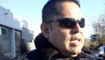 Piden que echen al jefe policial de Villa Carlos Paz