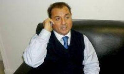 """Guillermo Galván: """"Julio Martínez subestimó al oficialismo"""""""