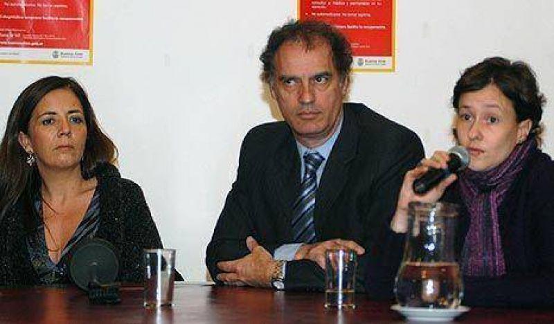 """La oposición intentará que """"El Fino"""" dé explicaciones en la Legislatura"""