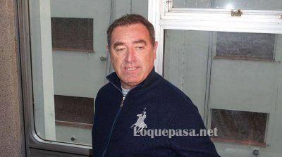 Caso Lalo Ramos: este viernes se realizará la audiencia preliminar