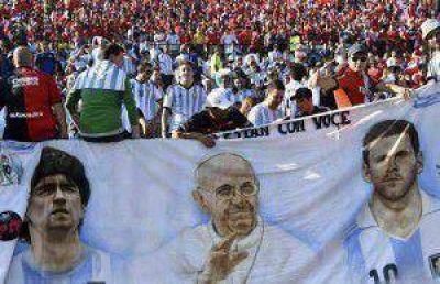 El turismo por la Copa América dejó en Chile 70 M de dólares