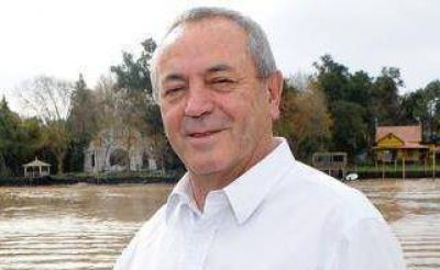 El FPV aceptó a Passo y enfrentará a Szpolski en la interna de Tigre