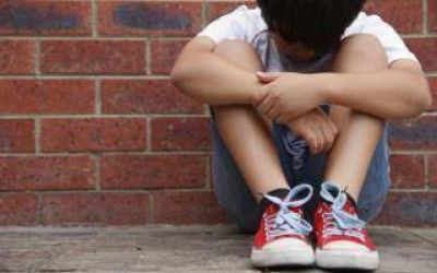 Nueva Ley anti-bullying en la provincia