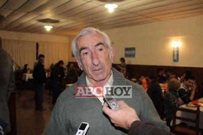"""El espacio """"Progresistas"""" lanzó su campaña hacia las PASO"""