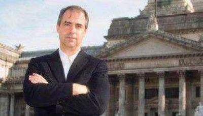 La UCR se pronunció en contra de la reforma constitucional porteña
