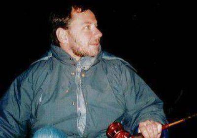 Muerte digna, un tema que vuelve a dividir a Neuquén