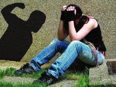 Suicidios: bullying, en el ojo del huracán