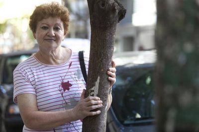 """Guterman: """"La dudosa muerte de Nisman tiene misma impunidad que la de las 85 víctimas"""""""