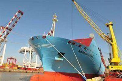 Levantarán barreras a la importación con la llegada del próximo Gobierno