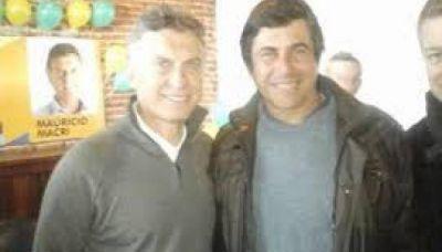 Candidato de Juntos por Córdoba robó votos y fue preso