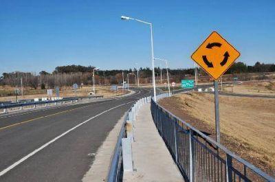 Ruta 5: siguen los reclamos por la repetición de picadas