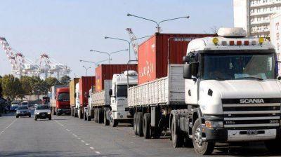 El Gobierno aseguró a la Unión Europea que desactivará algunas trabas a la importación