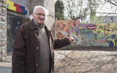 Rosario: en el crimen, los menores son tanto v�ctimas como victimarios