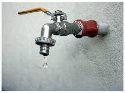 """Garantizan que """"el agua es completa y perfectamente potable"""""""