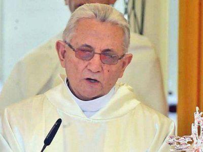 CEP trazará línea pastoral con mensajes del Pontífice