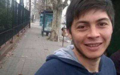 La Plata: Denuncian brutal ataque de