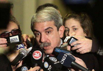 El Gobierno apelará el fallo de la Cámara sobre la ley de subrogancias
