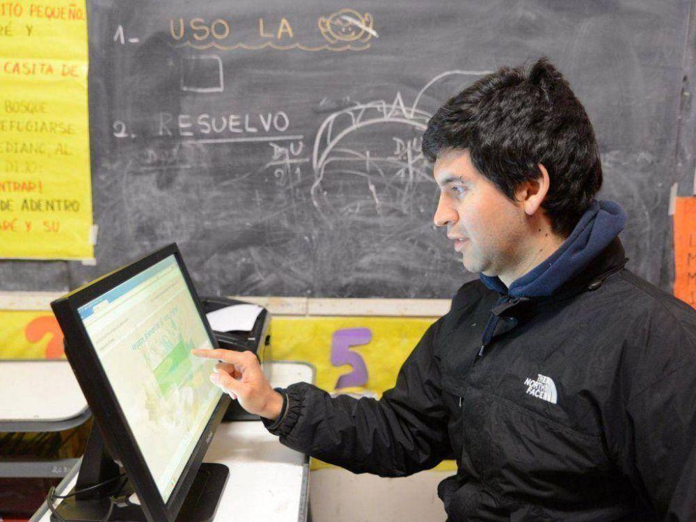 Godoy Cruz se queda sin voto electrónico
