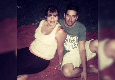 Detuvieron al hermano y a otro presunto amante de la viuda del minero asesinado
