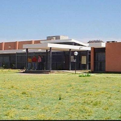 Crisis en la Universidad de Chilecito: piden la destitución del rector Caminoa